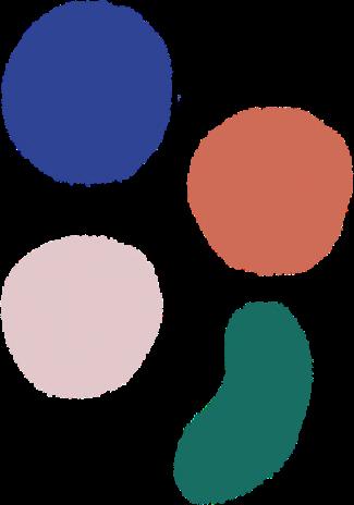 Ejenkita Three Dots