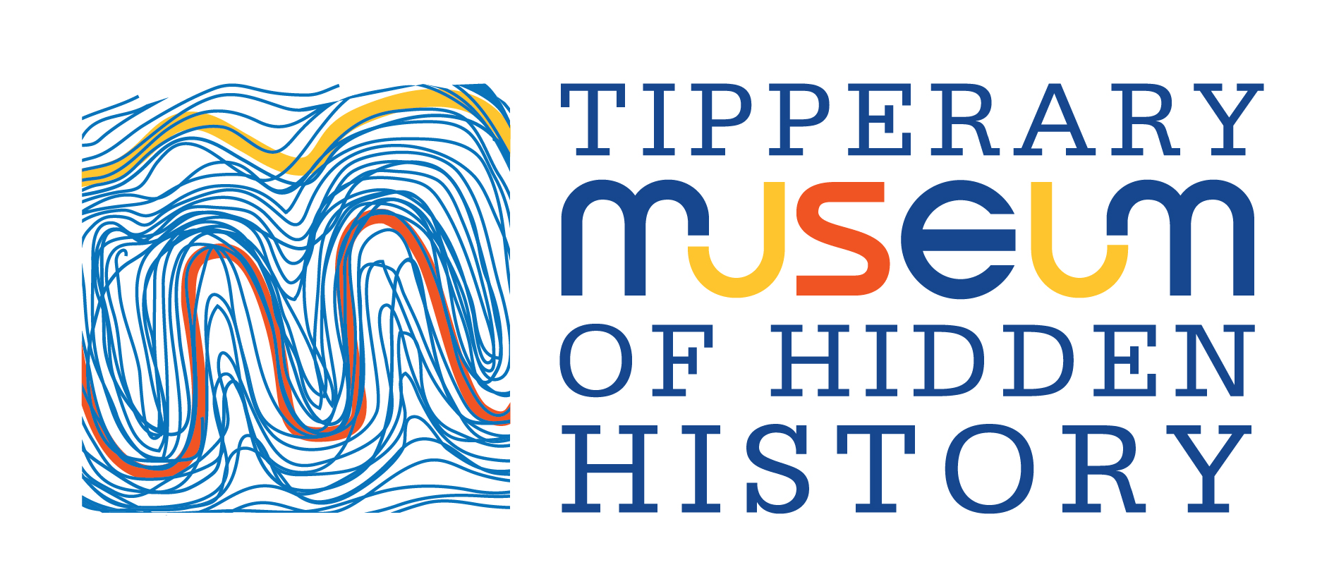 Tipperary Museum