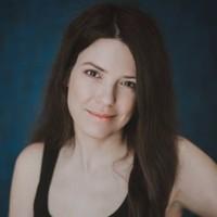Szeróvay Krisztina