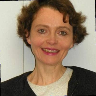 Photo Hélène de Marignan