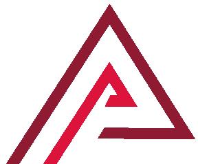 Anthony Pica Logo Icon