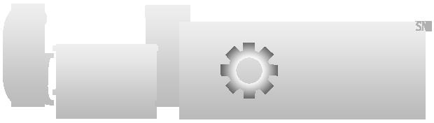 Graythought logo
