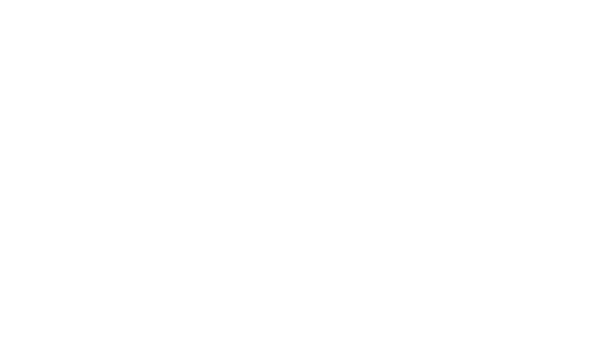 FDA 10077990 logo