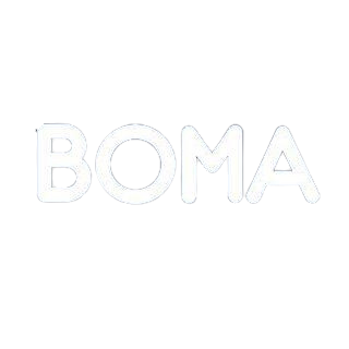 Done By Nine working with BOMA