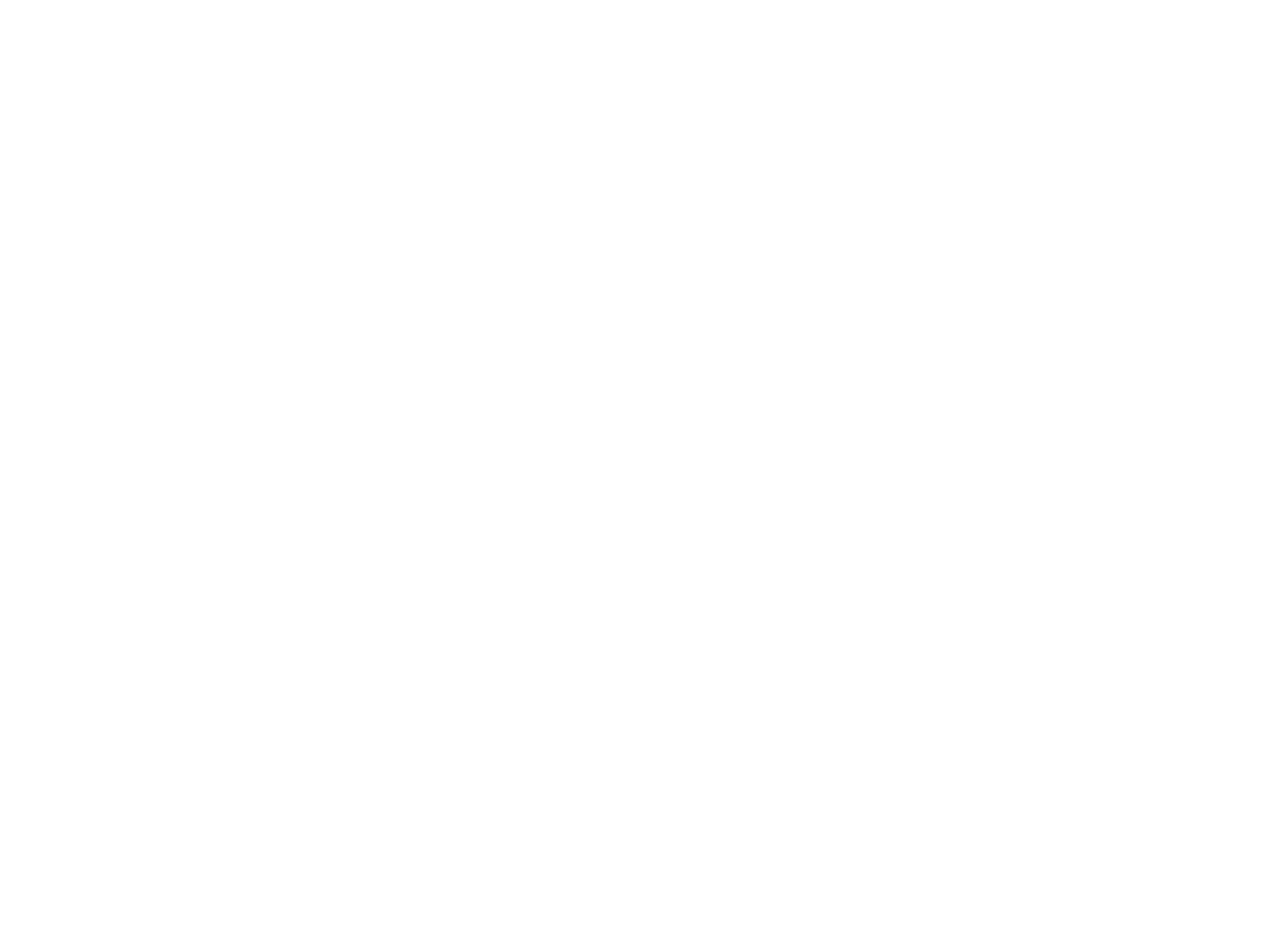 Done By Nine works with HB Architecture
