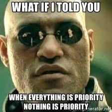priority.jpeg