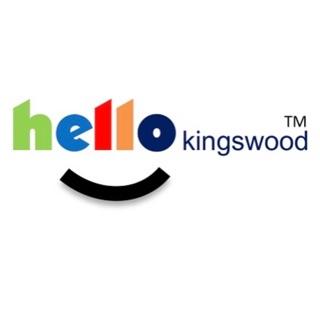 logo-3  singapore ecommerce consulting