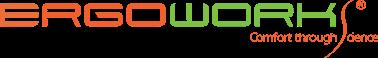logo-1  singapore ecommerce consulting
