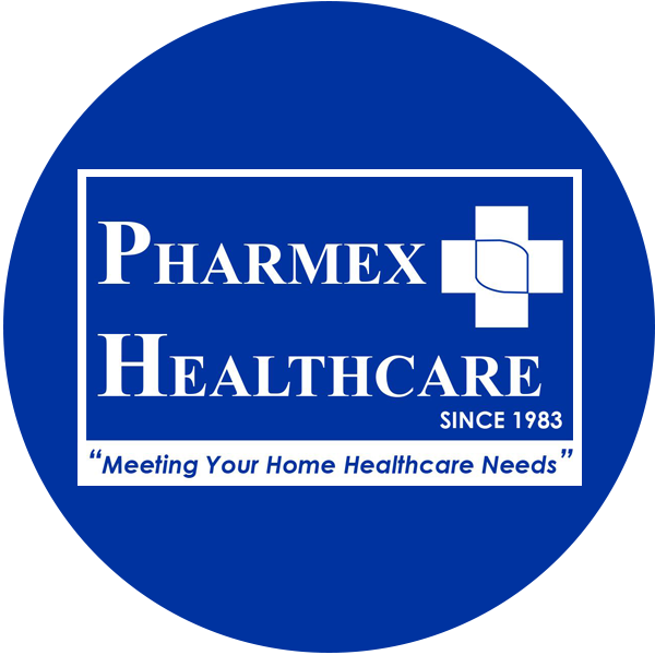 ph-logo ecommerce consulting