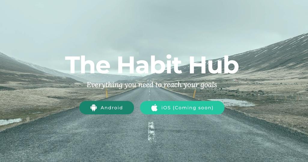 HabitHub