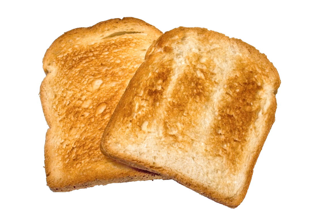 Image result for toast png