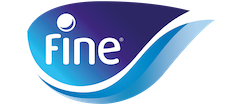 The Fine Tissues logo.