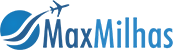 MaxMilhas logo