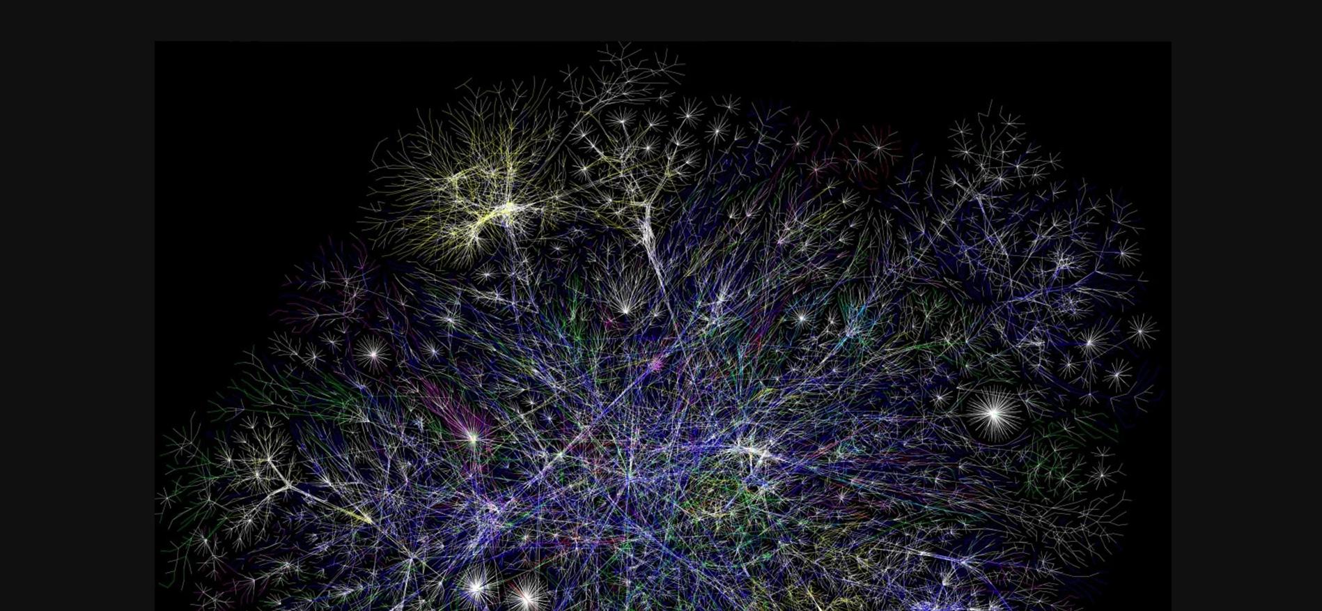universo de dados