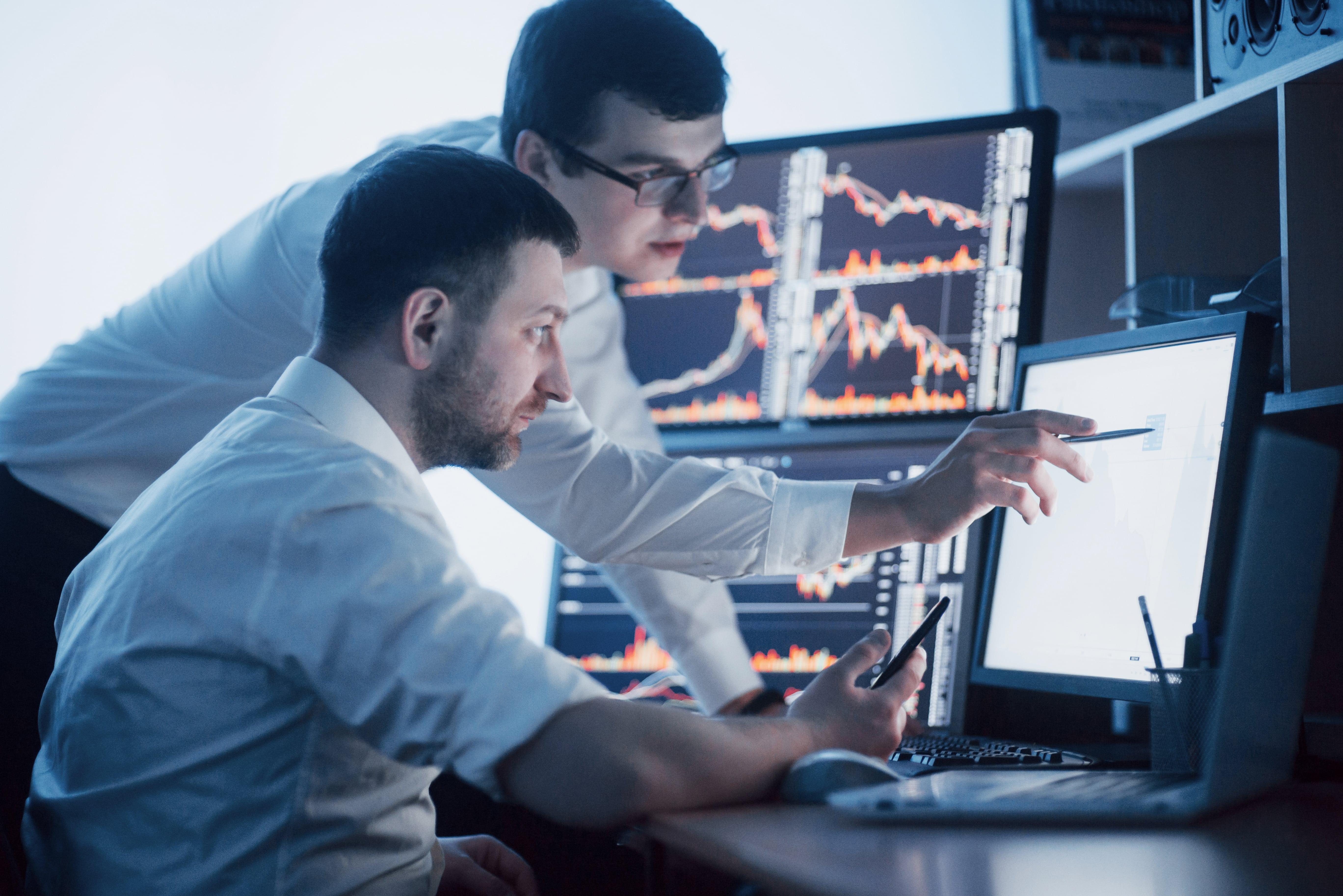 O que é Inteligência de Mercado
