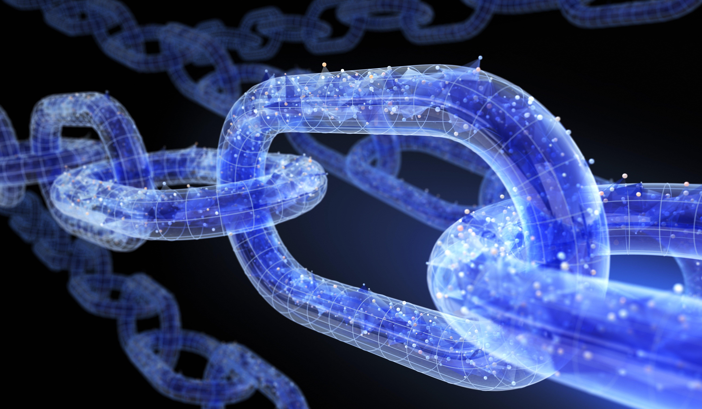 Segurança de Dados para empresas