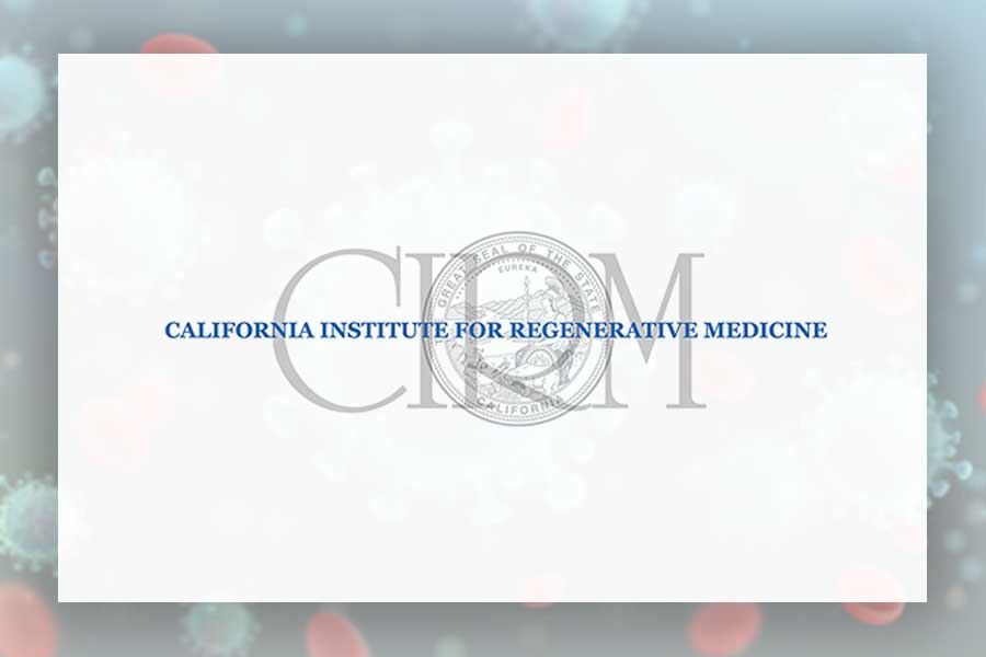 CIRM Funding renewed through passage of Proposition 14