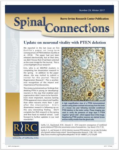 RIRC Winter 2017, Publication 29