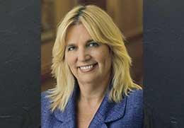 Dr. Susan J. Harkema