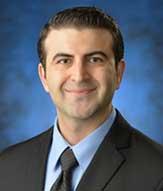 Yama Akbari, M.D, Ph.D.