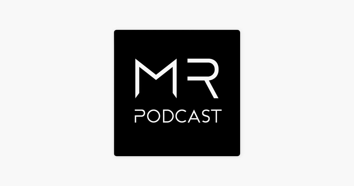 Show MomentRanks Podcast: NBA Top Shot Podcast, Ep Episode 2: Alxo interview & Latest NBA Top Shot News - Apr 5, 2021