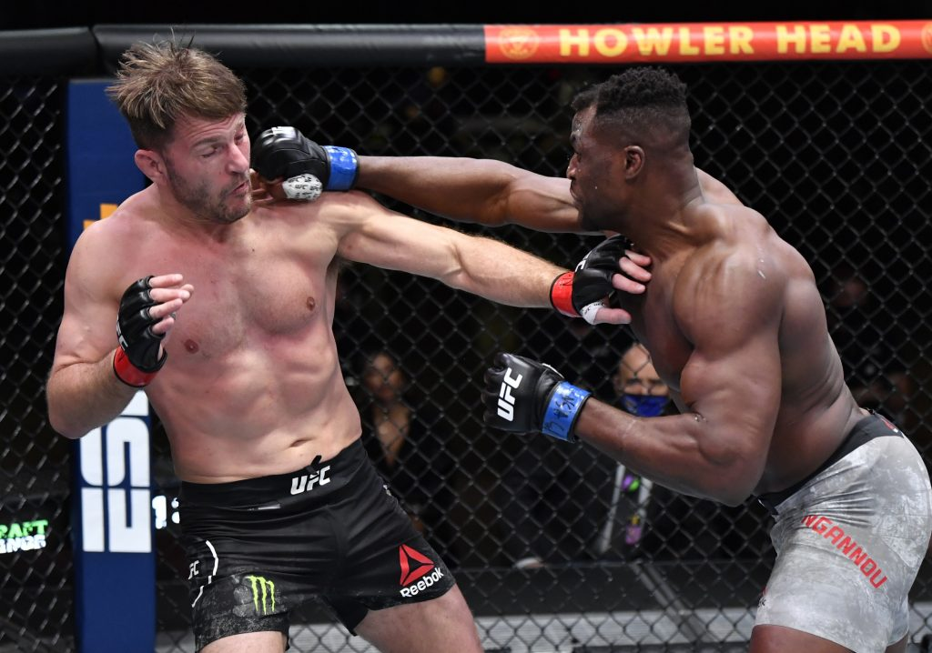 With the UFC getting ready to roll out its own digital trading cards, the momentum continues to build in this booming non-fungible tokens market.