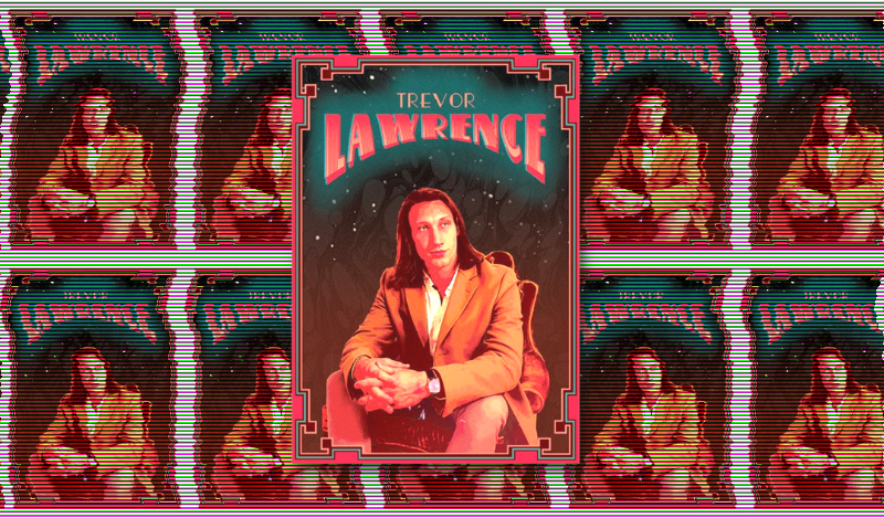 2021's NFL Draft's special collaboration included a 1-of-1 item that fetched nearly a quarter of a million. It's official: Trevor Lawrence is headed to Jacksonville. As the No. 1 pick in the 2021 NFL Draft, the former Clemson Tigers national champion is off to seek his fortune. And to commemorate his leap to the big […]  The post Trevor Lawrence Topps NFT Collection Sells for Nearly $400K on Mintable App appeared first on Boardroom.