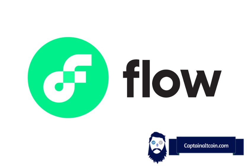 In this guide, we will voice our own and market's opinion on FLOW future while discussing Flow price forecast for 2021 and beyond. Please bear in mind that you should take this and any other prediction with a grain of salt since predicting anything is a thankless task, let alone predicting the future of a […]