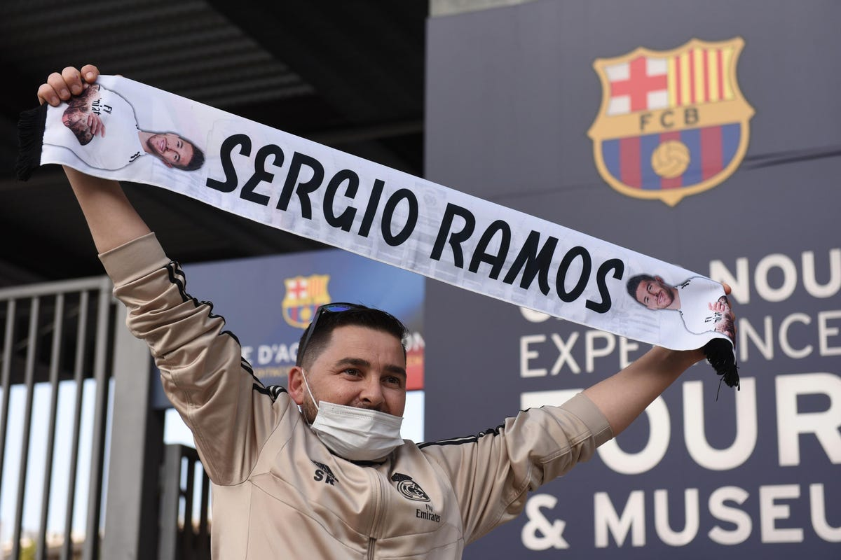 The future of soccer NFTs may belong to all fans, according to one platform backed by Barcelona players and another tied to Real Madrid.