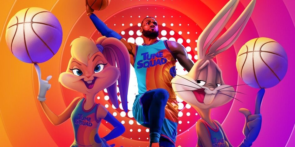 Niftys.com has partnered with Warner Bros. to launch a series of limited-edition NFTs featuring characters from the upcoming film Space Jam: A New Legacy, starring LeBron James alongside the undefeated Looney Tunes.