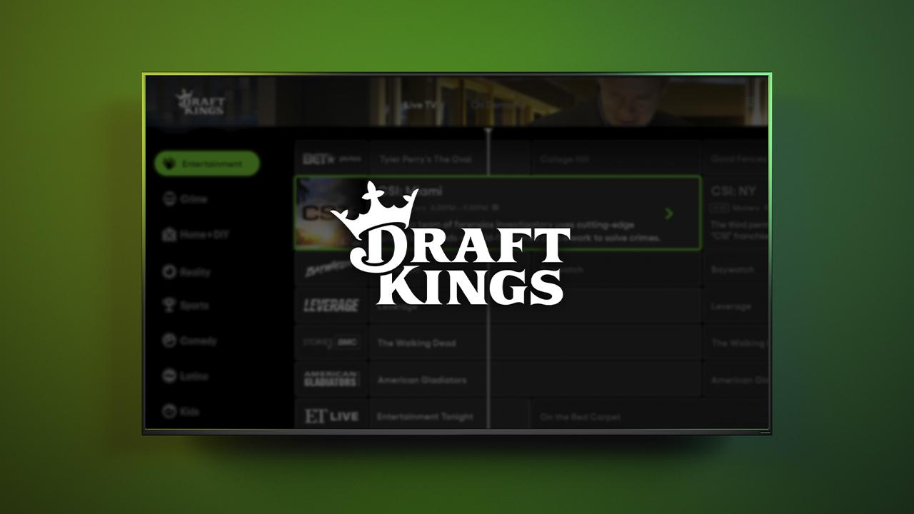 DraftKings is launching its first non-gaming vertical, an NFT marketplace where its users will be able to buy, sell and trade digital collectibles with the same funds they use to place bets or play blackjack. DraftKings Marketplace will launch later this summer, starting with a partnership with Autograph, the digital collectible company co-founded by Tom […]