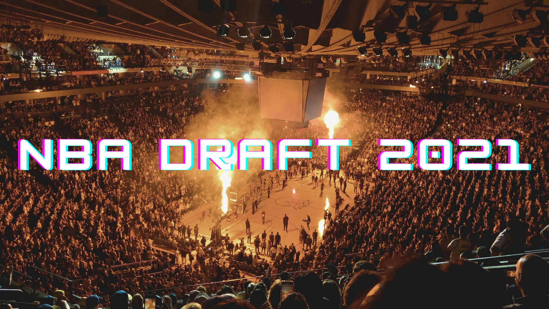 NBA Top Shot is doubling down on upping the fan experience by unveiling an all-new NBA Draft 2021: Access Unlocked - a once-in-a-lifetime Draft Day experience.