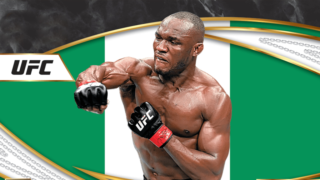 UFC will sell its first-ever NFTs through Panini America in a licensing deal that will see fighters share in more of the royalties from digital collectibles than they do from clothing and apparel. …