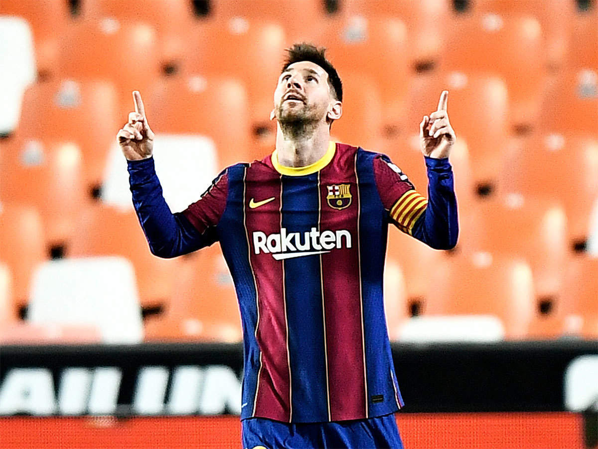 Football star Lionel Messi shall be partly paid via the club's fan token, $PSG. The Ethereum-based token is in high demand, with its value surging by 100%.