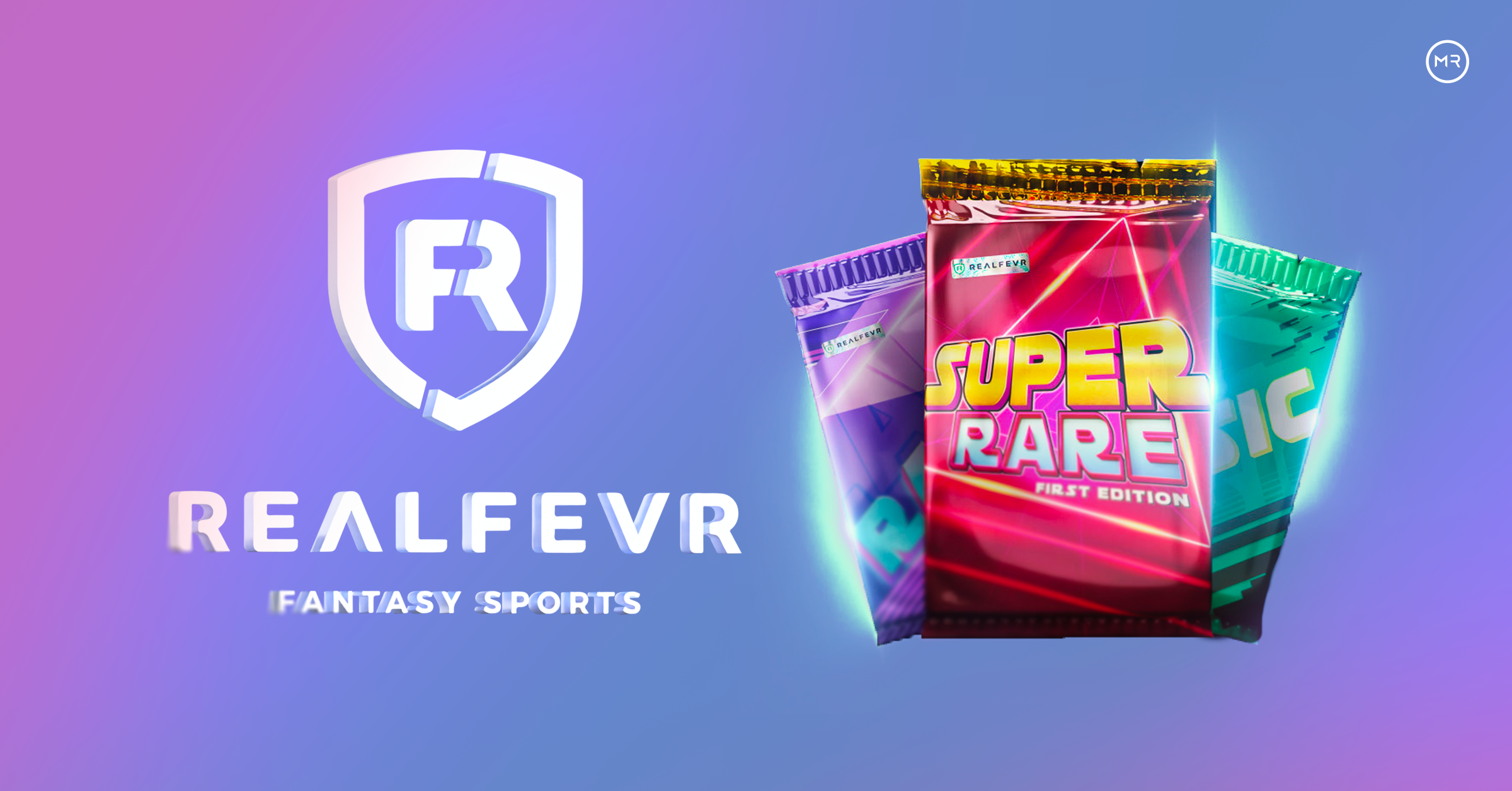 Everything you need to know about RealFevr, the first-ever NFT soccer highlight marketplace, including moments from players like like Cristiano Ronaldo.
