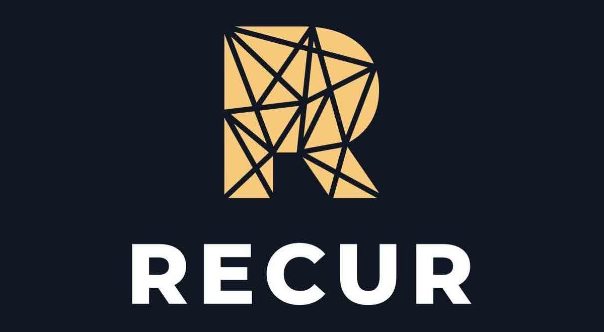 The non-fungible token company, Recur, has reached a $333 million valuation after a funding round led by an investment platform backed by billionaire Steve Cohen's family office.