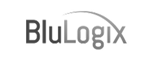 Blulogix, LLC