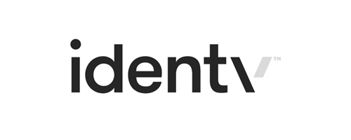 iDenTV
