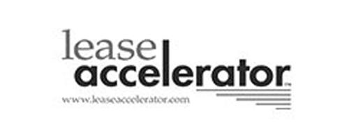 LeaseAccelerator, Inc.