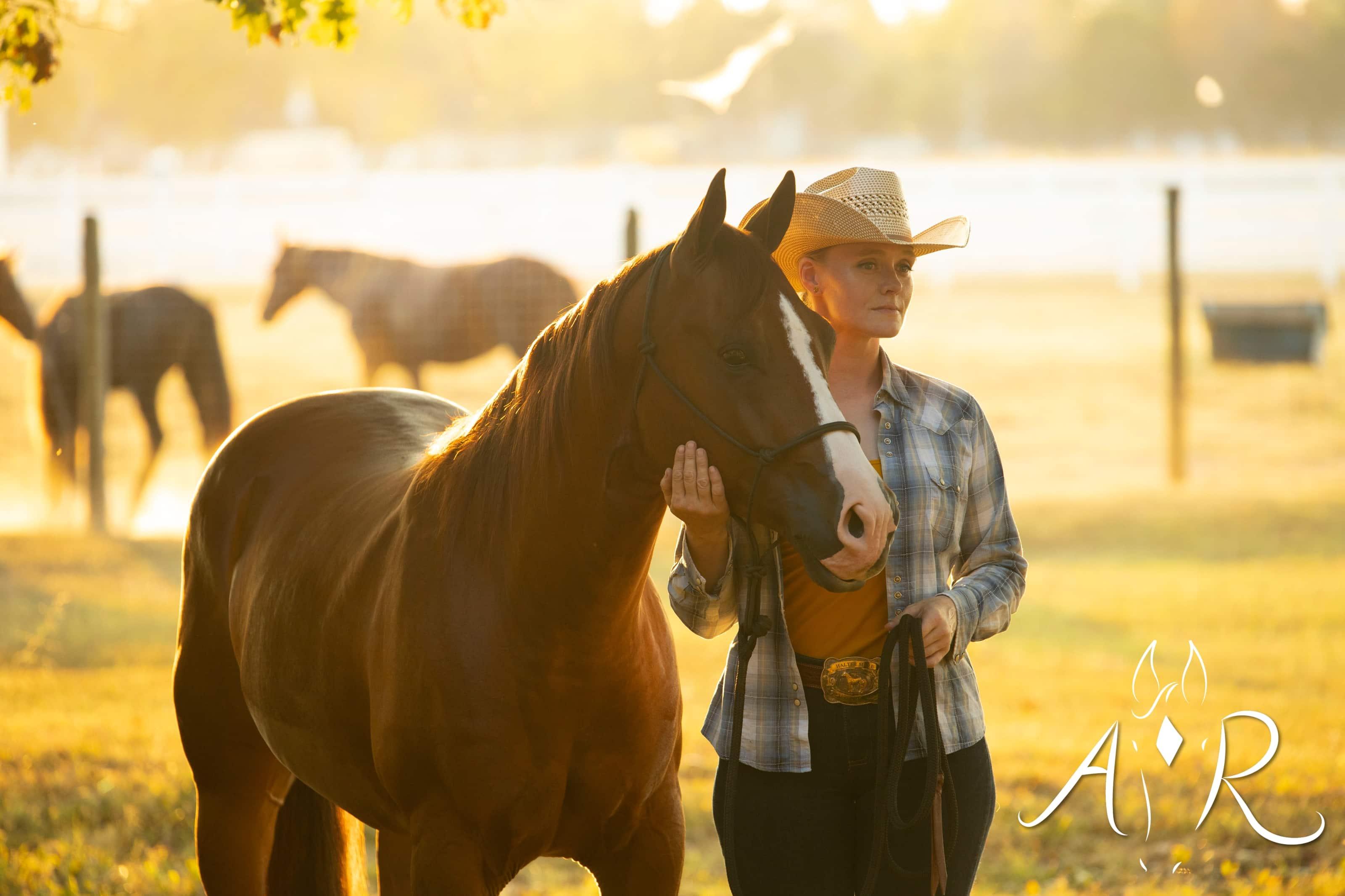 Equine Photo Session Prep 101
