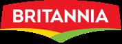 Infilect customer logo