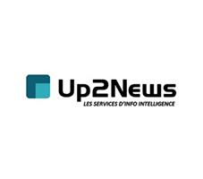 Up2News