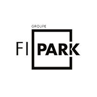 FiPark