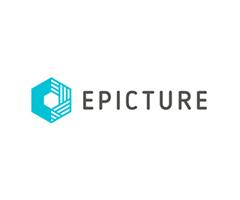 Epicture