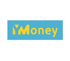 YMoney