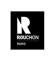 Rouchon