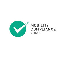 Mobility Compliance