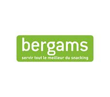 Bergams