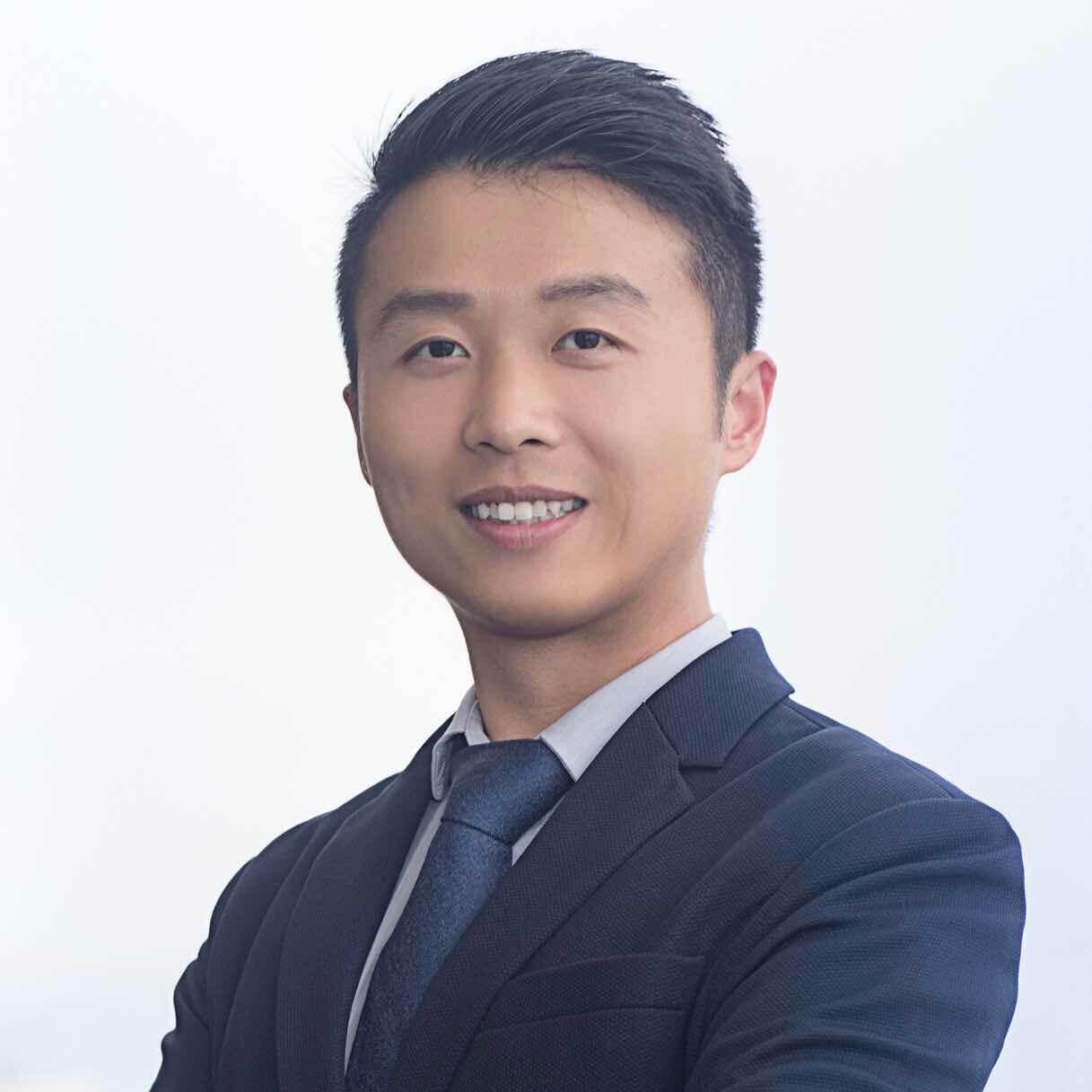Shawn Lan
