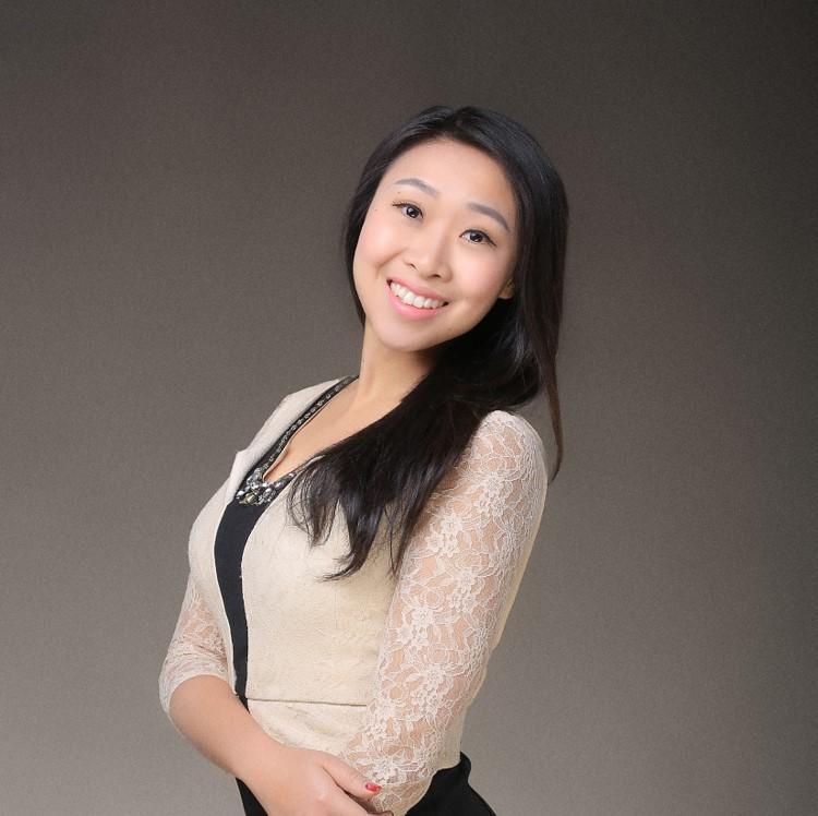Yiwen Li
